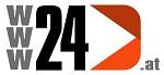 WWW24 dein ISP